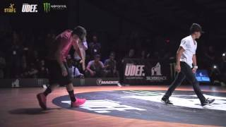 Video Moy vs Shigekix | Silverback Open 2015 | UDEFtour.org x Strife | Top 32 download MP3, 3GP, MP4, WEBM, AVI, FLV Desember 2017