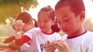 Three Oaks School Outdoor Activities