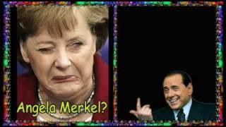 La Misteriosa Fidanzata di Silvio Berlusconi