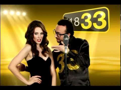 11833 Kiz 33 oy Masallah 118 33 reklamı (episode 10)