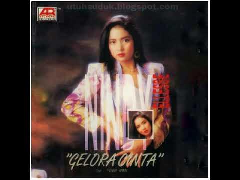 Nindy Ellesse - Gelora Cinta (1993)