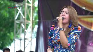 Download lagu BUTA KARENA CINTA   DEVI ALL DIVA   NEW  PALLAPA   SIBER COMMUNITY   2018