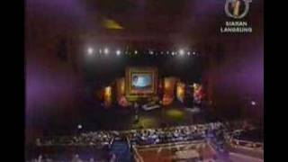 Download Once - Dealova (live in Malaysia)
