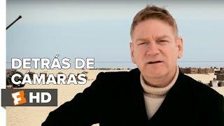 Dunkerque | Detrás de Cámaras #2 Subtitulado (2017) | Fandango Latam