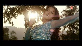 Mitwa (Full Bhojpuri sad Video Song) Tu Jaan Hau Hamaar