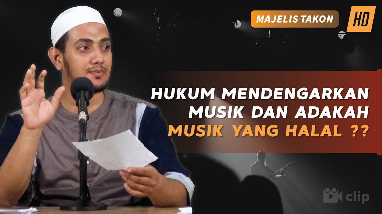 Nizar: Hukum Forex Haram – Jawatankuasa Fatwa Kebangsaan!!