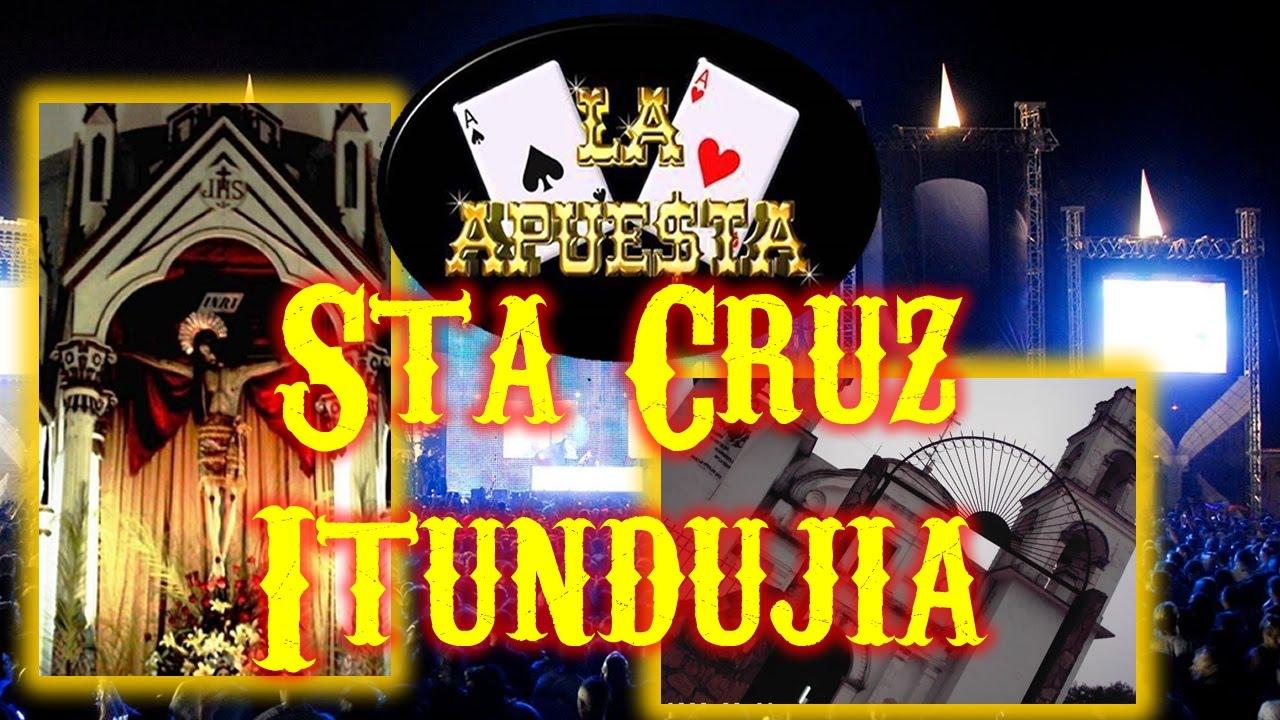 Download Grupo La Apuesta en Itundujia Oaxaca