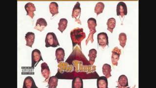 Mo Thugs Family - Believe