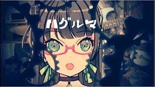 祝  アニメ「からくりサーカス」クライマックス!! 大好きだった2期のOP...