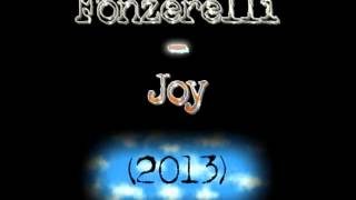 Fonzerelli - Joy (Original Extended Mix) (2013)