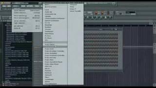 How To Import VST Instruments Into FL Studio 8