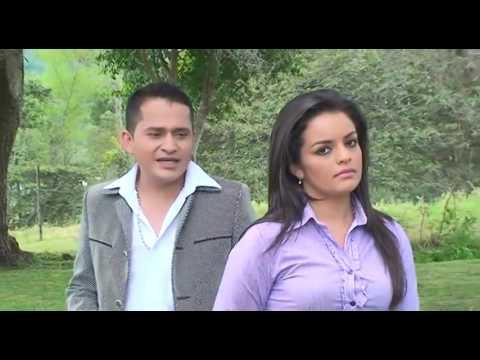 Freddy Burbano - Infidelidad | Vídeo Oficial