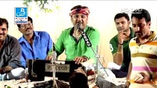 Kanaiya Morli Vala Kirtidan Gadhvi Bhajan 2017
