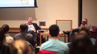 Year of Faith public symposium on Faith and Knowledge