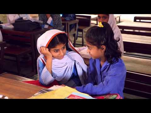 ClassNotes: Empowering The Poor Through Free Quality Education