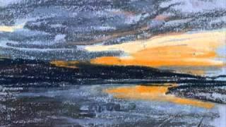 Bach - Cantate BWV 188 - Ich habe meine Zuversicht