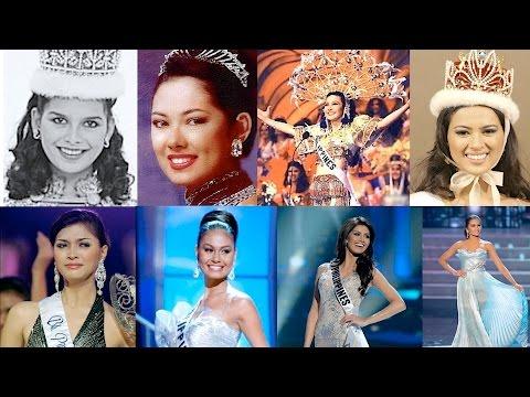 10 Amazing Reasons to Marry a Filipina