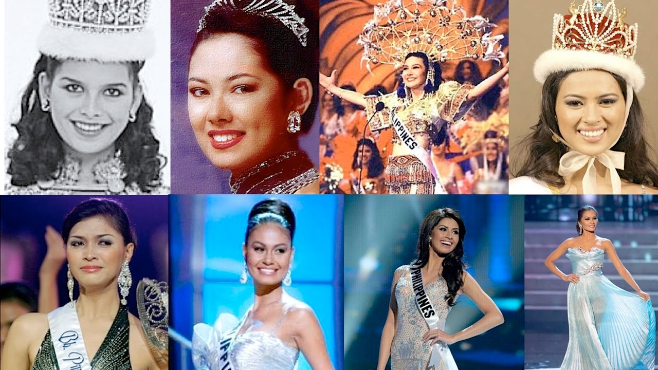 Marry filipina woman a why Here's Why