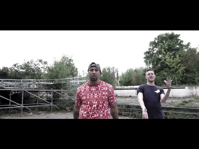 Mo-Torres - 10 Tage Rich feat. Moe Mitchell (Official Video) [prod. Ification & Creepa]
