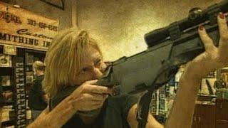 Waffennarren in den USA – SPIEGEL TV 1999