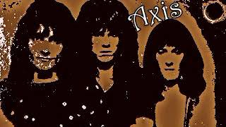 Download Lagu Axis = It's A Circus World - 1978 - (Full Album) mp3