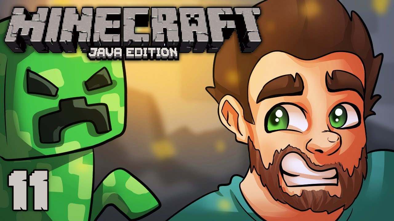 NETHER FORTRESS TÁMADÁS 🔴 Minecraft | 11. rész (Végigjátszás)