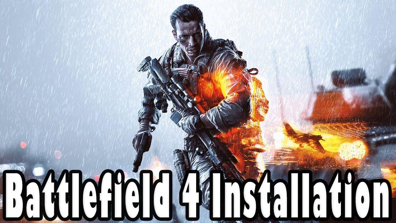 battlefield 4 crack fix 64 bit download