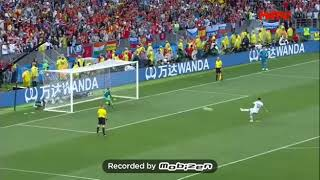 Футбол Россия Испания