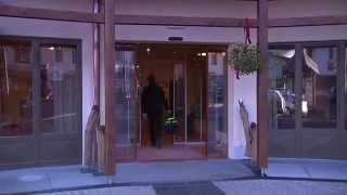 Лучшие отели Австрии, которые стоит посетить! Отдых в Австрии(Забронировать отель по самой выгодной цене просто, если искать его на ▻ http://www.totugo.com/. Сравнение цен..., 2015-11-14T22:59:49.000Z)