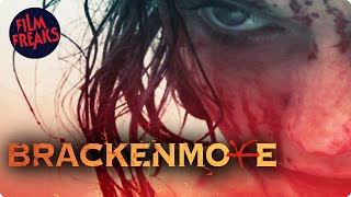 BRACKENMORE | Full Movie | HORROR MOVIES COLLECTION