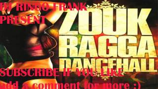ZOUK-RAGGA-DANCE HALL BEAT 2014 by DJ RINGO#DEDEMPTION#RECORDS