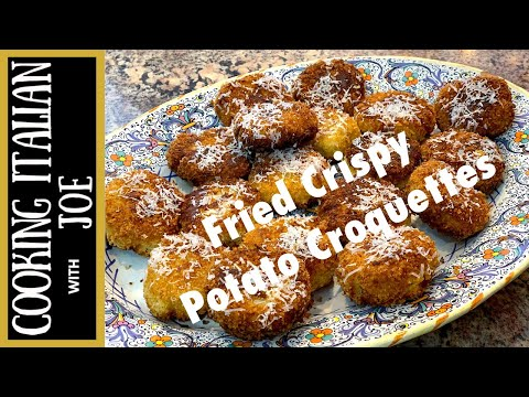 fried-potato-balls-croquettes-|-cooking-italian-with-joe