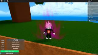 doing the command in iloveyou in roblox