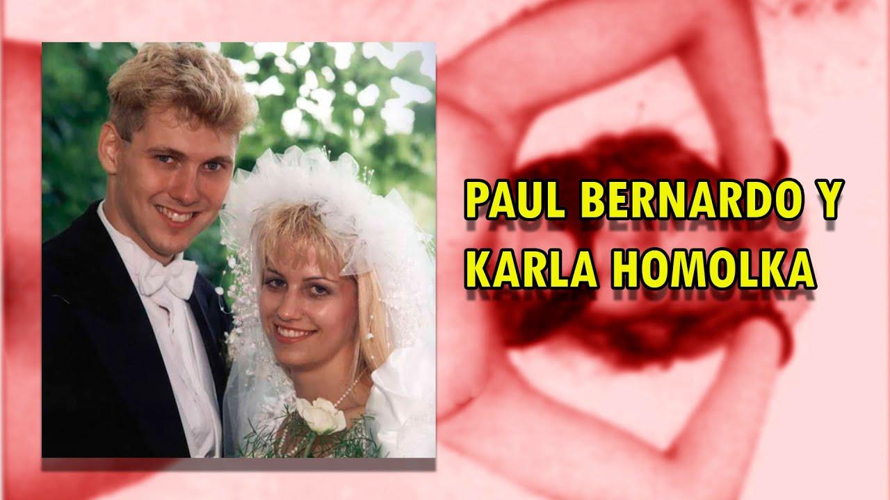 KEN y BARBIE Asesinos - La Historia Real 63