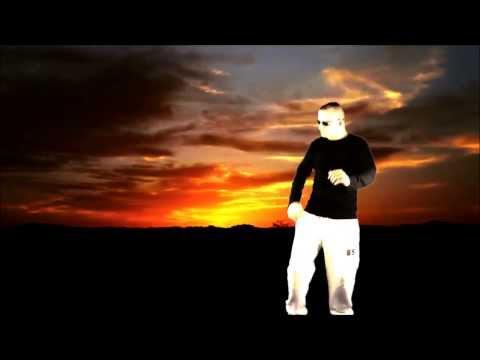 SHENG DA BANG - HEISSE HITS (Offizielles Musikvideo) HD