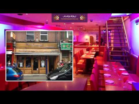 Check Out Best Indian Restaurant in Brick Lane, London