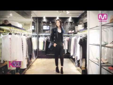K-Style - Custom Made Celebrity Fashion by ROYAL SUNDAY (CN)