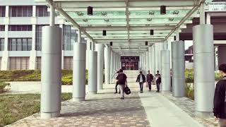 如何從豐富火車站到達苗栗高鐵站
