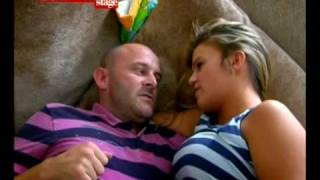 Kerry Katona, Whats The Problem? Episode 4 Part 2 of 3 EXCLUSIVE