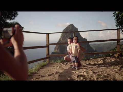 "Destinology Advert 2017 – ""The Extra Mile"""