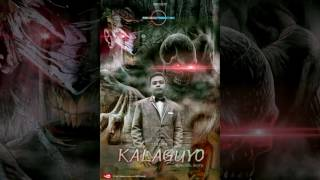 Kalaguyo (Still One) (RedCircle Productions) BJProwel Beats
