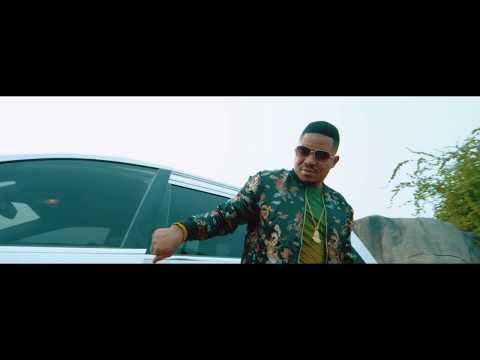 VIDEO: Bracket ft. Flavour – 'Chop Kiss'