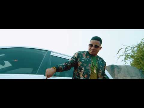 Bracket - Chop Kiss Ft Flavour (Official Video)