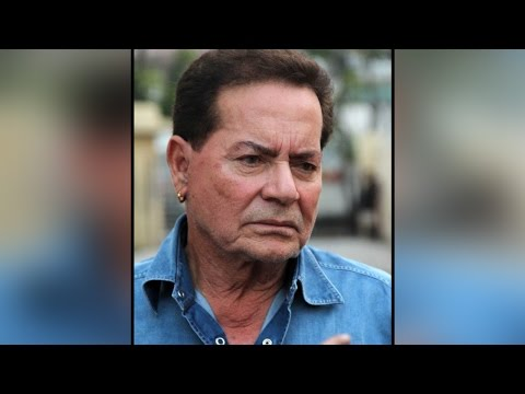 Ae Dil Hai Mushkil: Salim Khan said, no place for discrimination in Bollywood |Filmibeat