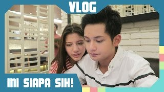 Video Randy Martin #VLOG - INI SIAPA SIH! download MP3, 3GP, MP4, WEBM, AVI, FLV Oktober 2017