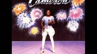 02 funktown u s a 1981 wmv