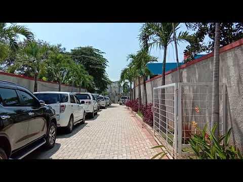 087788744789-rumah-syariah-kampoeng-hijau-residence-dket-vida-btr-tol-grand-wisata
