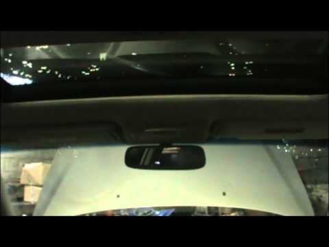how to fix an interior light,dome light Map Lights Wiring Diagram Mitsubishi Eclipse Spyder on