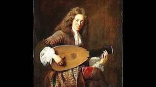 Prélude in c Minor BWV 997 / J.S.BACH