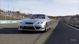 Forza Motorsport 6 - Toyota Celica 2003 - Test Drive Gameplay (XboxONE HD) [1080p60FPS](Forza Motorsport 6 - Toyota Celica 2003 - Test Drive Gameplay (XboxONE HD) [1080p60FPS]. Specs: Xbox One Roxio Game Capture HD Pro ----------------------., 2015-09-21T04:47:59.000Z)